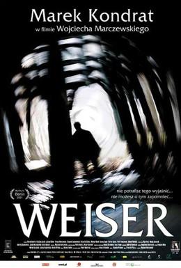 Постер фильма Вайзер (2001)