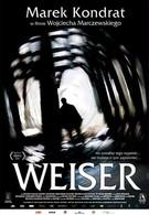 Вайзер (2001)