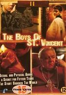 Мальчики приюта святого Винсента: 15 лет спустя (1992)