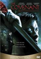 Братство тьмы (2006)