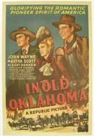 В старой Оклахоме (1943)