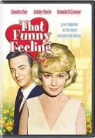 Это забавное чувство (1965)