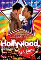 Голливуд, я люблю тебя (2009)