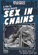 Секс в цепях (1928)