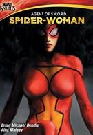 Женщина-паук: Агент В.О.И.Н.а (2009)