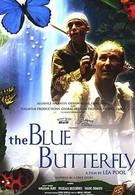 Голубая бабочка (2004)
