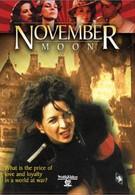 Ноябрьская луна (1985)