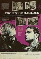 Профессор Мамлок (1961)
