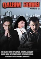 Похититель моей души (2009)
