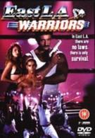 Гладиаторы из Лос-Анджелеса (1989)