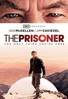 Заключенный (2009)