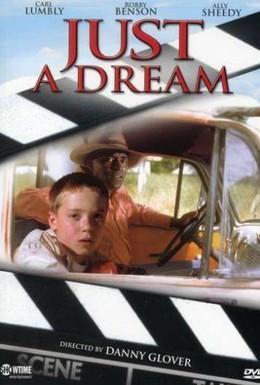Постер фильма Просто мечта (2002)