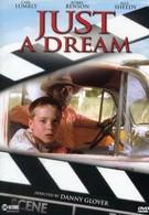 Просто мечта (2002)