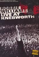 Robbie Williams Live at Knebworth (2003)