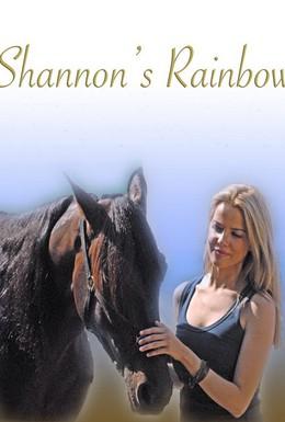 Постер фильма Радуга Шэннон (2009)