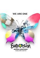 Евровидение: Финал 2013 (2013)