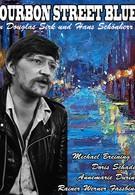 Блюз улицы Бурбон (1979)