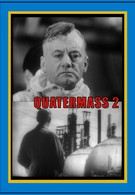 Куотермасс 2 (1955)