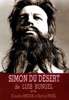 Симеон столпник (1965)