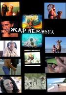 Жар нежных (2007)