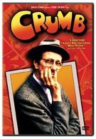 Крамб (1994)