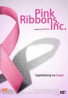 Корпорация 'Розовые ленты' (2011)