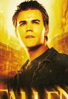 Падший (2006)