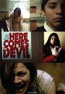 И явился Дьявол (2012)