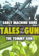 Tales of the Gun (1998)