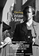 В поисках Вивиан Майер (2013)