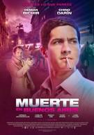 Смерть в Буэнос-Айресе (2014)