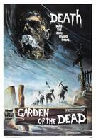 Сад мертвецов (1972)