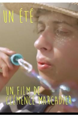 Постер фильма Лето (2014)