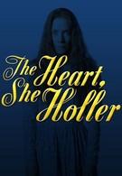 Сердце, которое она оплакивает (2011)