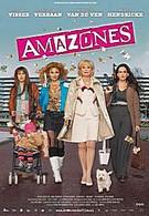 Амазонки (2004)