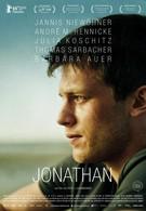 Джонатан (2016)