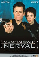 Майор Нерваль (1996)