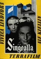 Сингоалла (1949)