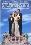 Чудовищная мачеха (1993)