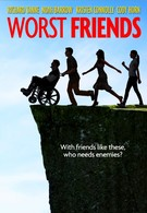 Худшие друзья (2014)