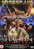 Шаолинь против зловещих мертвецов (2004)