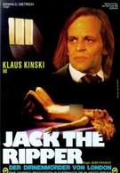Джек-потрошитель (1976)