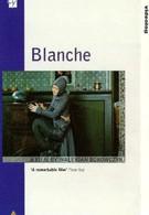 Бланш (1971)
