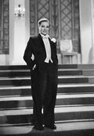 Петер (1934)