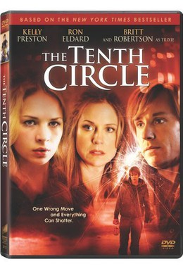 Постер фильма Десятый круг (2008)