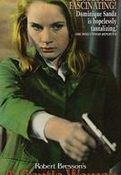 Кроткая (1969)