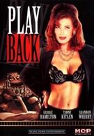 Плэйбэк (1996)