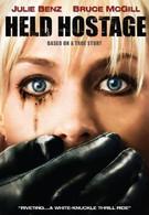 Заложница (2009)