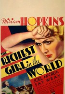 Самая богатая девушка в мире (1934)