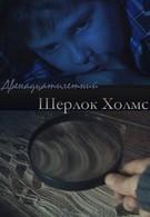 Двенадцатилетний Шерлок Холмс (2011)